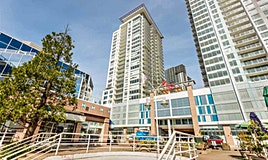 1409-908 Quayside Drive, New Westminster, BC, V3M 0L4