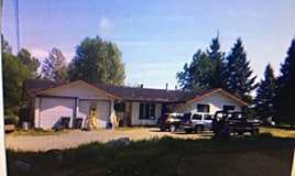 9082 168 Street, Surrey, BC, V4N 6G7