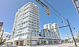 611-2220 Kingsway Street, Vancouver, BC, V5N 2T7