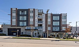506-388 Kootenay Street, Vancouver, BC, V5K 0C5