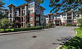 103-3192 Gladwin Road, Abbotsford, BC, V2T 6M9