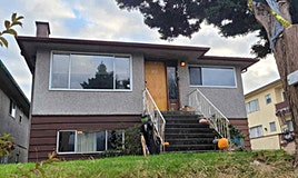 1632 E Pender Street, Vancouver, BC, V5L 1W3