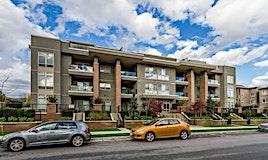 107-2349 Welcher Avenue, Port Coquitlam, BC, V3C 1X6