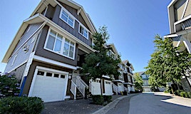 139-935 Ewen Avenue, New Westminster, BC, V3M 0A1