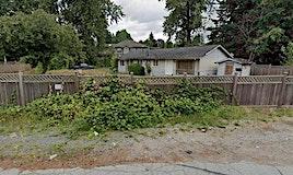 7062 134 Street, Surrey, BC, V3W 4T2