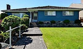 7283 Rupert Street, Vancouver, BC, V5S 2Z8