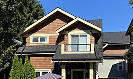3880 Fleming Street, Vancouver, BC, V5N 3W2
