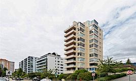 200-1819 Bellevue Avenue, West Vancouver, BC, V7V 1B2
