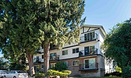 204-157 E 21st Street, North Vancouver, BC, V7L 3B5