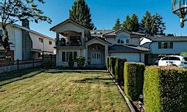 12635 89 Avenue, Surrey, BC, V3V 1A5