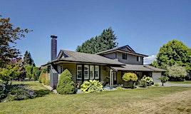 12461 Laity Street, Maple Ridge, BC, V2X 5B4