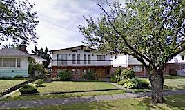 2384 E 38th Avenue, Vancouver, BC, V5R 2T7