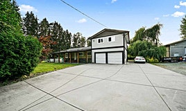 1128 Devon Street, Coquitlam, BC, V3E 3H8