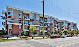 211-10688 140 Street, Surrey, BC, V3T 4N8