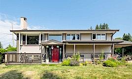 9736 Crown Crescent, Surrey, BC, V3V 2T8