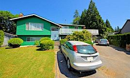 32185 Eagle Terrace, Mission, BC, V2V 3H3