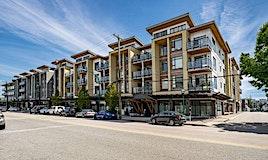 226-5248 Grimmer Street, Burnaby, BC, V5H 0E1