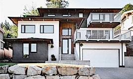 1048 Jay Crescent, Squamish, BC, V8B 0P3