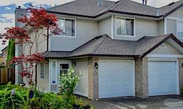 23-1370 Riverwood Gate, Port Coquitlam, BC, V3B 7V7