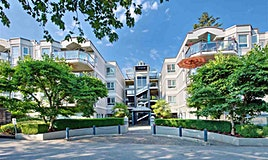 205-2250 SE Marine Drive, Vancouver, BC, V5P 2S2