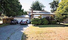 19 Wallace Place, Delta, BC, V4M 3S2