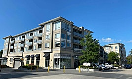 302-10880 No. 5 Road, Richmond, BC, V6W 0B3