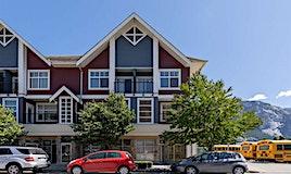 37868 Third Avenue, Squamish, BC, V8B 0R2