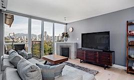 611-1485 W 6th Avenue, Vancouver, BC, V6H 4G1