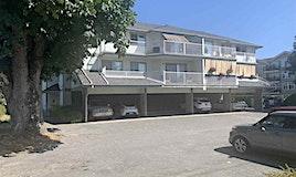 201-33225 Old Yale Road, Abbotsford, BC, V2S 2J4