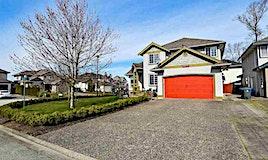 18451 68a Avenue, Surrey, BC, V3S 9H9