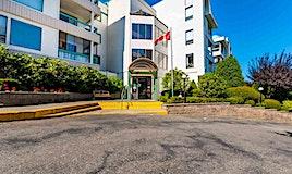201-33030 George Ferguson Way, Abbotsford, BC, V2S 6Y2