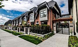7861 Oak Street, Vancouver, BC, V6P 4A6