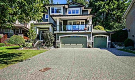 23480 133 Avenue, Maple Ridge, BC, V4R 2W7