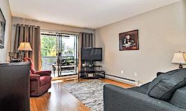 102-17661 58a Avenue, Surrey, BC, V3S 1N4