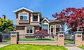3723 Fir Street, Burnaby, BC, V5G 2A4
