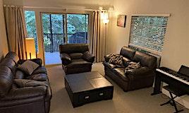 11750 100 Avenue, Surrey, BC, V3V 2W1