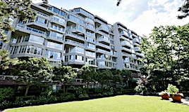 606-518 Moberly Road, Vancouver, BC, V5Z 4G3