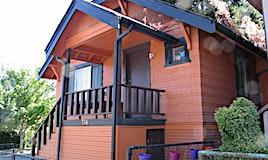 734 E 41st Avenue, Vancouver, BC, V5W 1P5