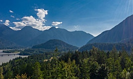 22175 Ross Road, Hope, BC, V0X 1L3