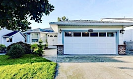22839 125a Avenue, Maple Ridge, BC, V2X 0N3