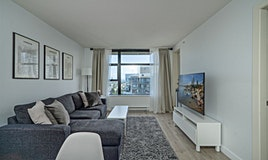 2301-5380 Oben Street, Vancouver, BC, V5R 6H7