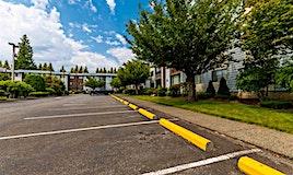 327-2279 Mccallum Road, Abbotsford, BC, V2S 6J1
