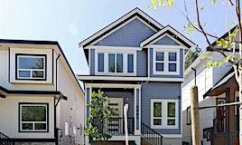 5961 128 Street, Surrey, BC, V3X 1T4