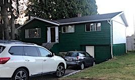 15177 Pheasant Drive, Surrey, BC, V3R 4X7