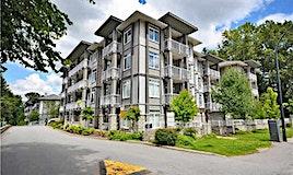 302-13277 108 Avenue, Surrey, BC, V3T 0A9