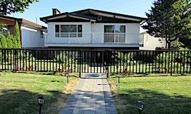 1522 E 54th Avenue, Vancouver, BC, V5P 1Y4