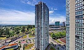 3104-9981 Whalley Boulevard, Surrey, BC, V3T 0G6