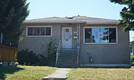 3168 Queens Avenue, Vancouver, BC, V5R 4T5