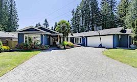 3832 Princess Avenue, North Vancouver, BC, V7N 2E7