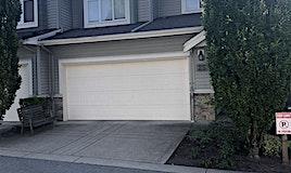 25-11282 Cottonwood Drive, Maple Ridge, BC, V2X 8W7